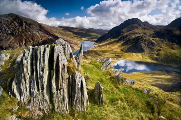 صور رائعة من المسابقة البريطانية للمناظر الطبيعية 1561408680