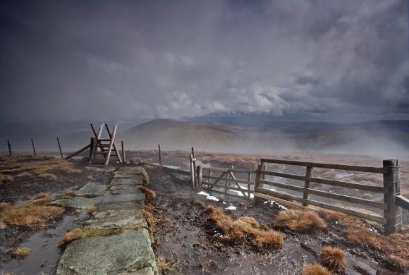 صور رائعة من المسابقة البريطانية للمناظر الطبيعية 282702885