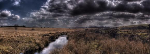 صور رائعة من المسابقة البريطانية للمناظر الطبيعية 526781920