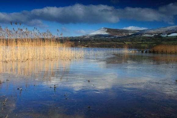 صور رائعة من المسابقة البريطانية للمناظر الطبيعية 97200007