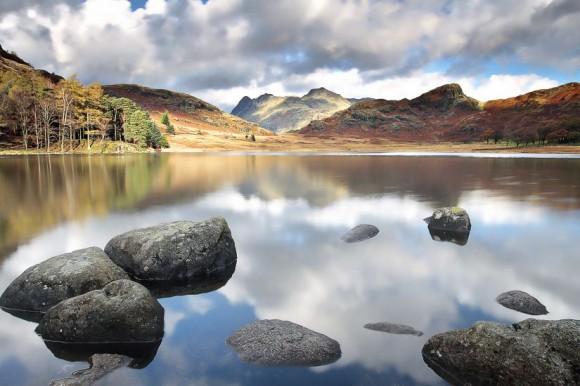 صور رائعة من المسابقة البريطانية للمناظر الطبيعية 996323612