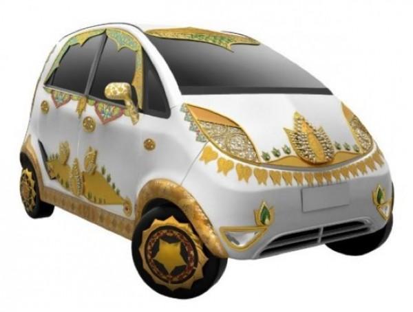 سيارة هندية عجيبه 1033379518.jpg