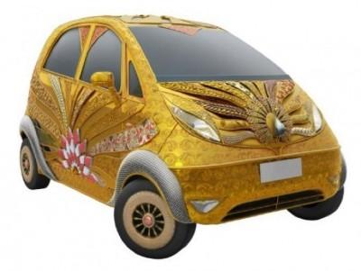 سيارة هندية عجيبه 745930387.jpg