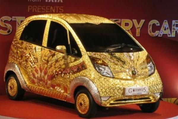 سيارة هندية عجيبه 779797471.jpg