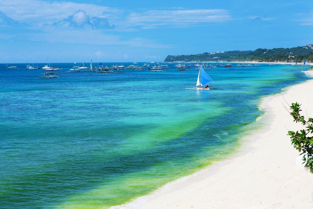 20 شاطئ وجزيرة مناسبة لرحلات الشباب في صيف 2016 1403277998