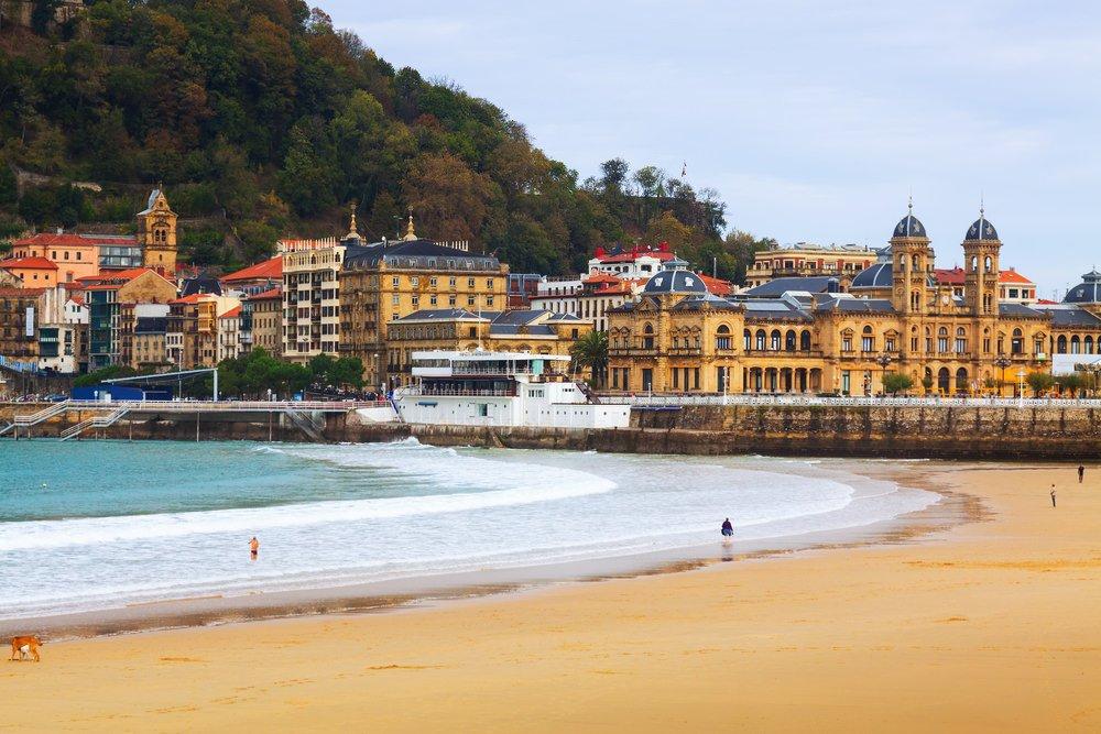 20 شاطئ وجزيرة مناسبة لرحلات الشباب في صيف 2016 1862124710