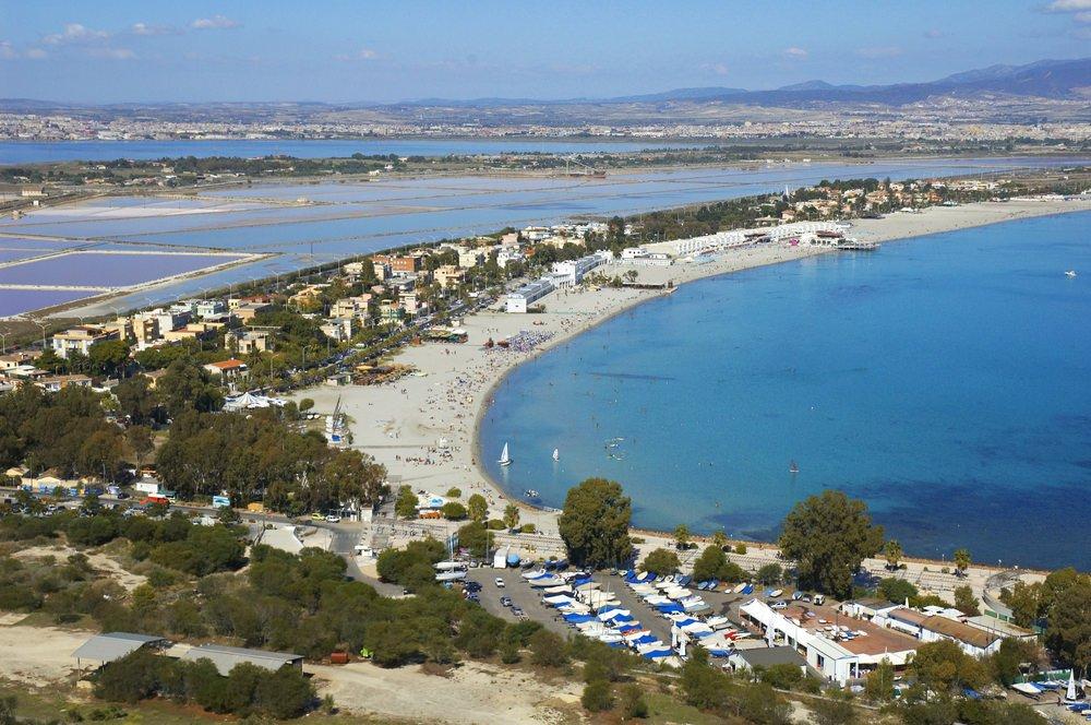 20 شاطئ وجزيرة مناسبة لرحلات الشباب في صيف 2016 1968512310