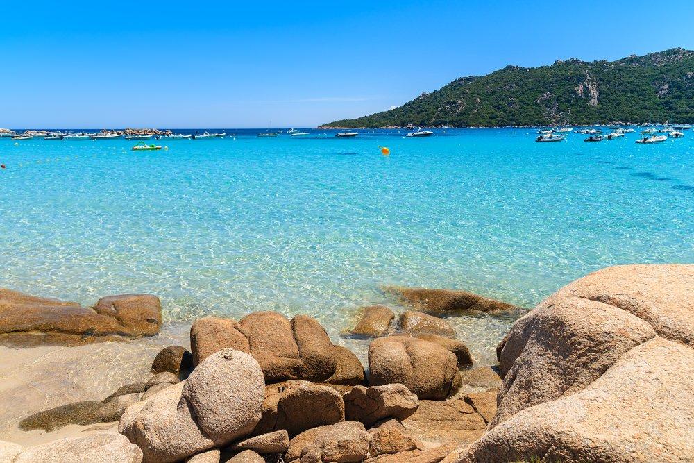 20 شاطئ وجزيرة مناسبة لرحلات الشباب في صيف 2016 373590960