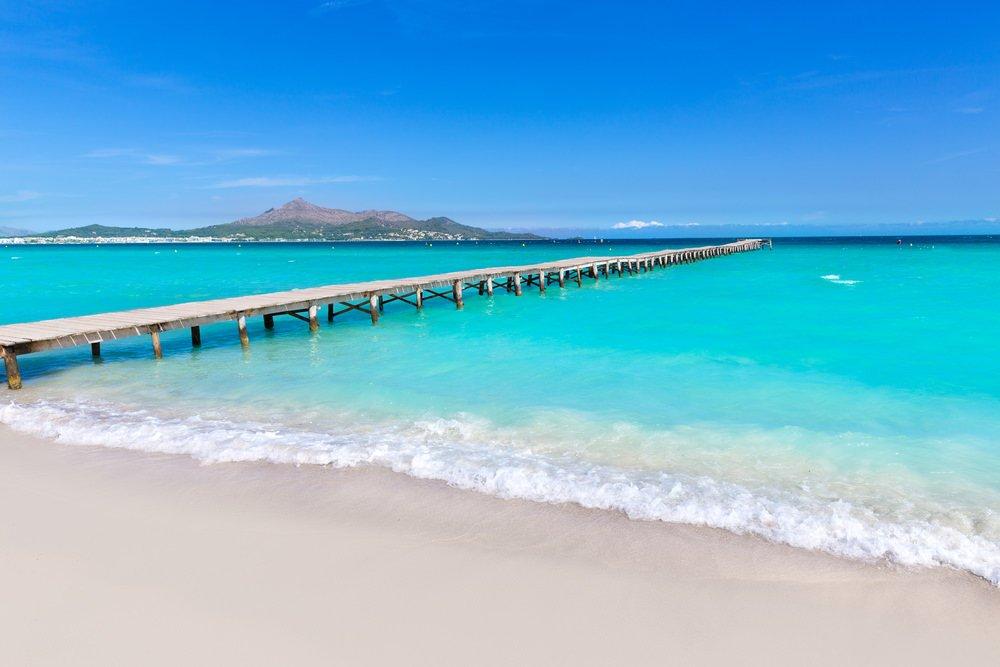 20 شاطئ وجزيرة مناسبة لرحلات الشباب في صيف 2016 603079921