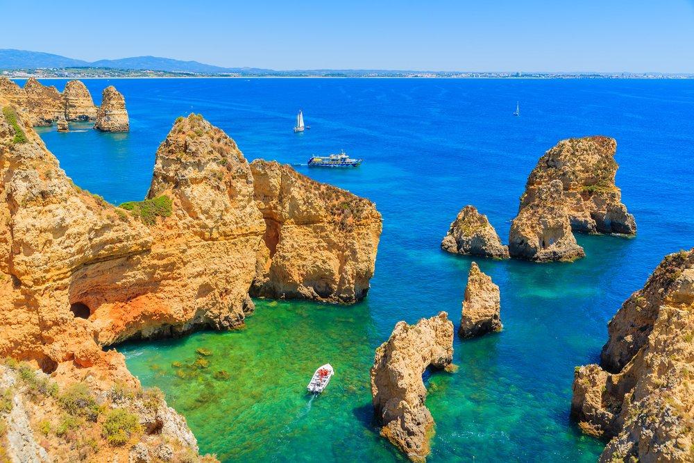 20 شاطئ وجزيرة مناسبة لرحلات الشباب في صيف 2016 733439637