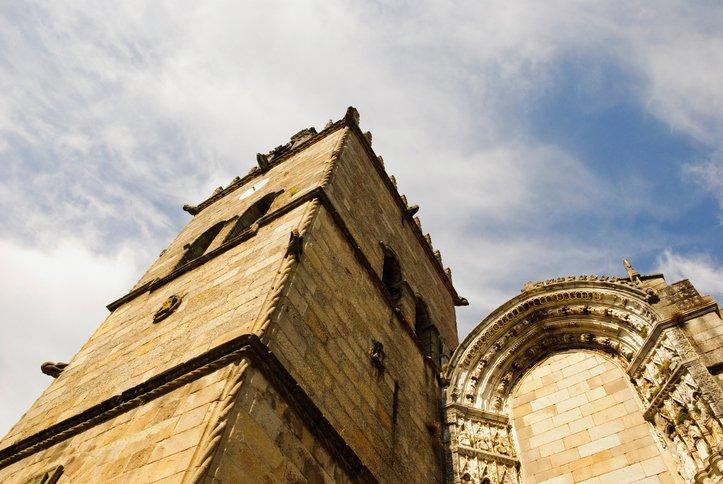 تعرفوا على غيماريش عاصمة البرتغال الثقافية 1001910944