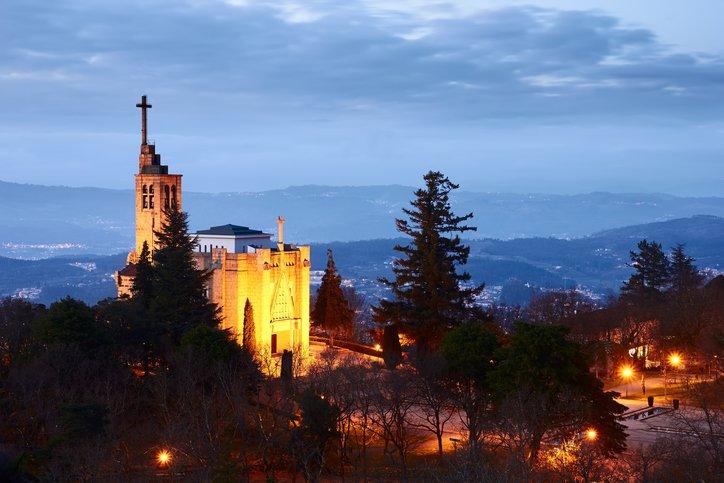 تعرفوا على غيماريش عاصمة البرتغال الثقافية 1498950375