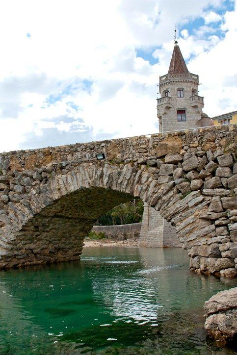 تعرفوا على غيماريش عاصمة البرتغال الثقافية 1694321587