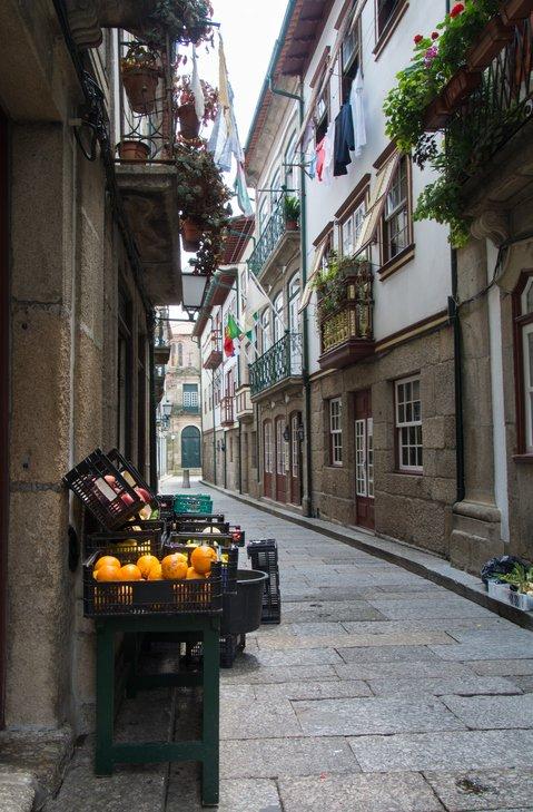 تعرفوا على غيماريش عاصمة البرتغال الثقافية 1768901740