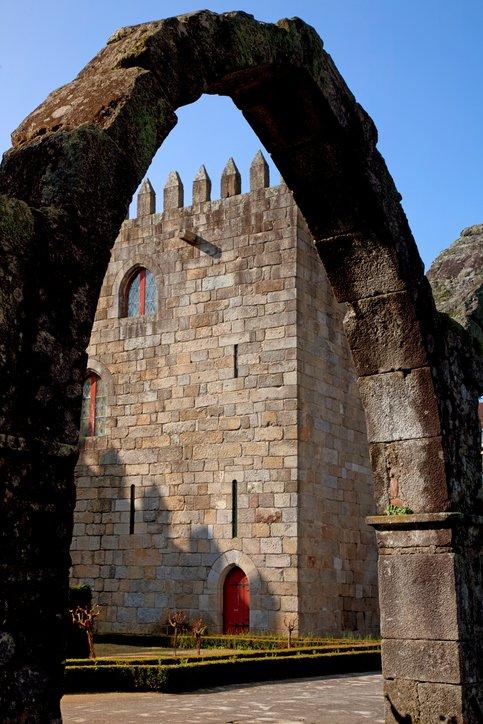 تعرفوا على غيماريش عاصمة البرتغال الثقافية 197975726