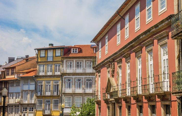 تعرفوا على غيماريش عاصمة البرتغال الثقافية 2122276565