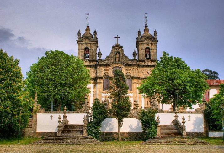 تعرفوا على غيماريش عاصمة البرتغال الثقافية 606539667