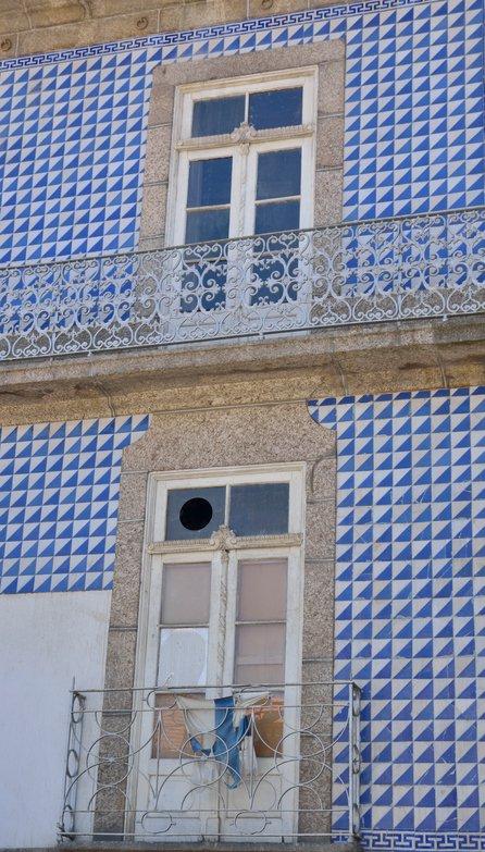 تعرفوا على غيماريش عاصمة البرتغال الثقافية 94712447