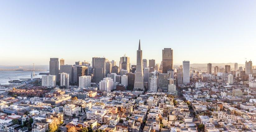 جولة رائعة من سان فرانسيسكو.. 2059821799