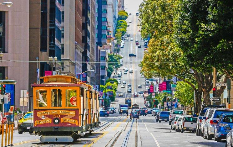 جولة رائعة من سان فرانسيسكو.. 338462682