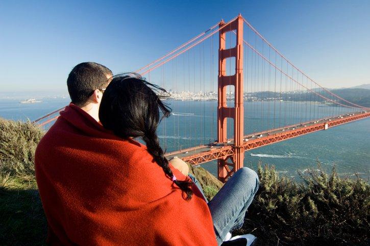 جولة رائعة من سان فرانسيسكو.. 694953902