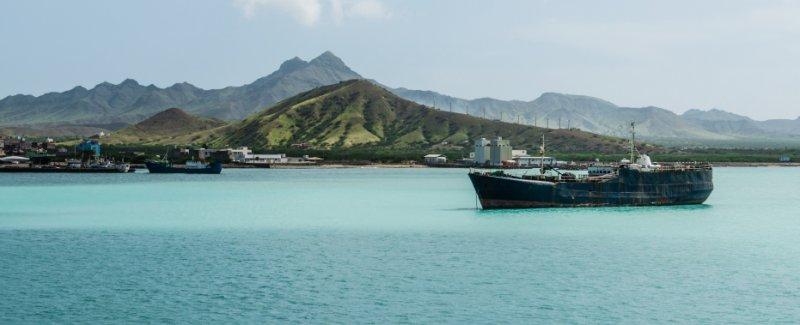 هل سمعتم من قبل عن جزر الرأس الأخضر بالصور تعرفوا عليها 1741345257