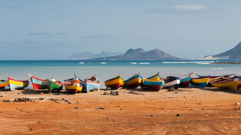 هل سمعتم من قبل عن جزر الرأس الأخضر بالصور تعرفوا عليها 1848517670