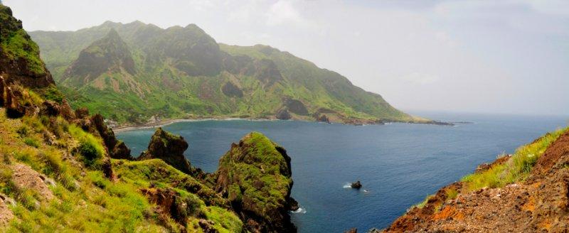 هل سمعتم من قبل عن جزر الرأس الأخضر بالصور تعرفوا عليها 761289859