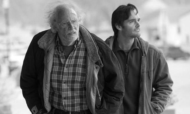 9 افلام مرشحة لجائزة أوسكار أفضل فيلم