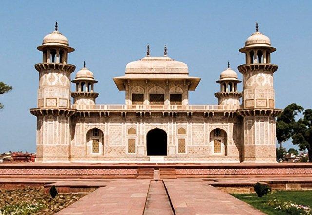 مساجد في آسيا تحف معمارية عصرية 362134823