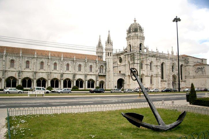 زيارة إلى العاصمة البرتغالية لشبونة 1306212884