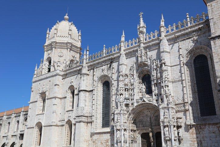 زيارة إلى العاصمة البرتغالية لشبونة 1662812002