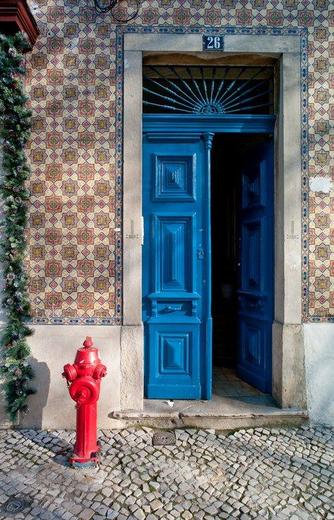 زيارة إلى العاصمة البرتغالية لشبونة 1865926856