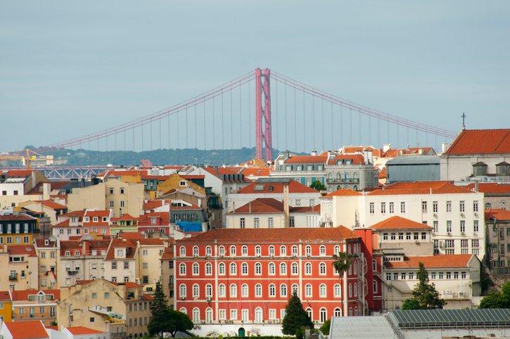 زيارة إلى العاصمة البرتغالية لشبونة 1885126667