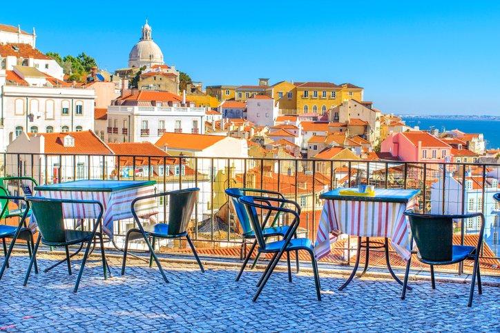 زيارة إلى العاصمة البرتغالية لشبونة 1906089529