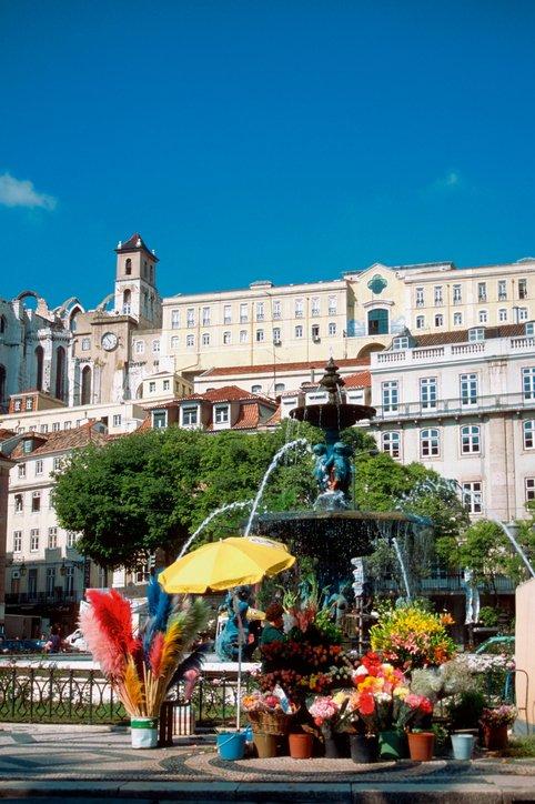 زيارة إلى العاصمة البرتغالية لشبونة 2078650993