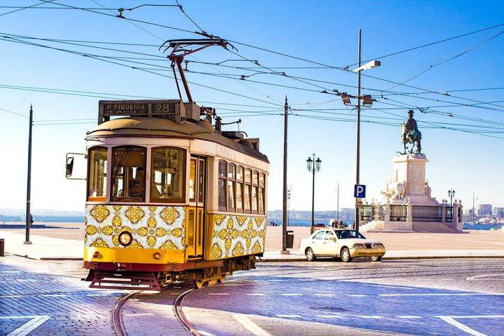 زيارة إلى العاصمة البرتغالية لشبونة 2103650457