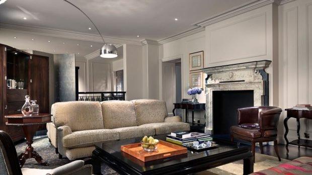 فندق Rosewood أفضل مثال على التراث البريطاني 1419606476