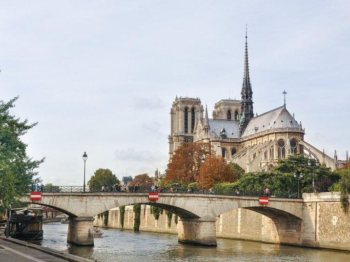 لو بوي أون فيلاي .. لأجل الجمال في فرنسا لا يقتصر على باريس 182977953
