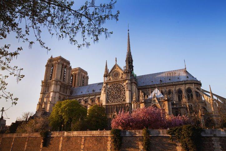 لو بوي أون فيلاي .. لأجل الجمال في فرنسا لا يقتصر على باريس 856132929