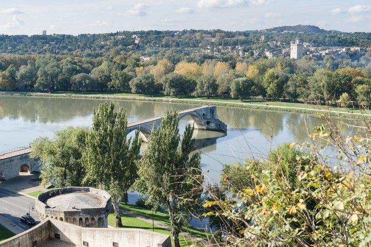 لو بوي أون فيلاي .. لأجل الجمال في فرنسا لا يقتصر على باريس 950146597