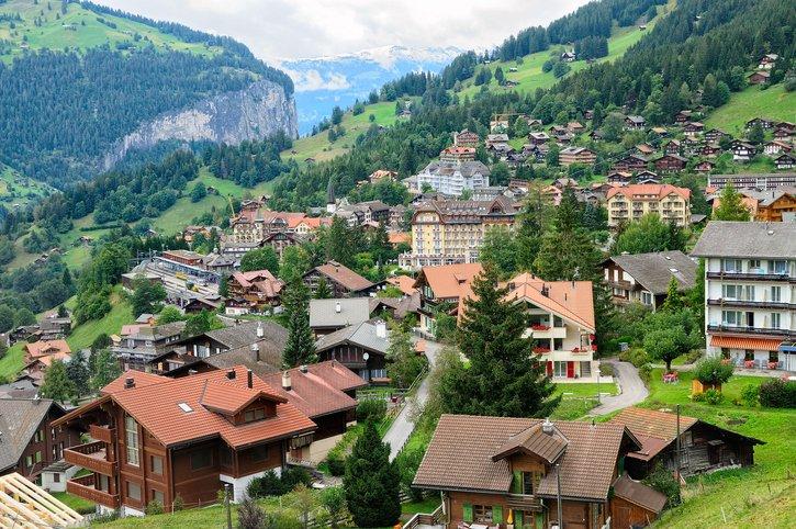 تعرف على اروع مدينة ريفية سويسرية 1150855120