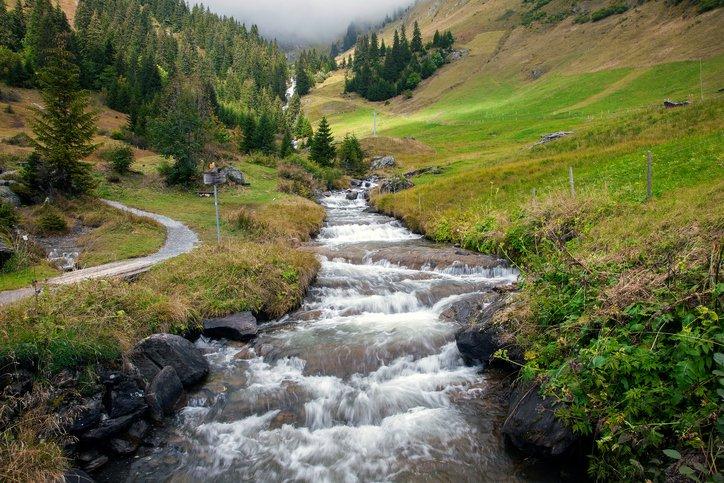 تعرف على اروع مدينة ريفية سويسرية 1874230141