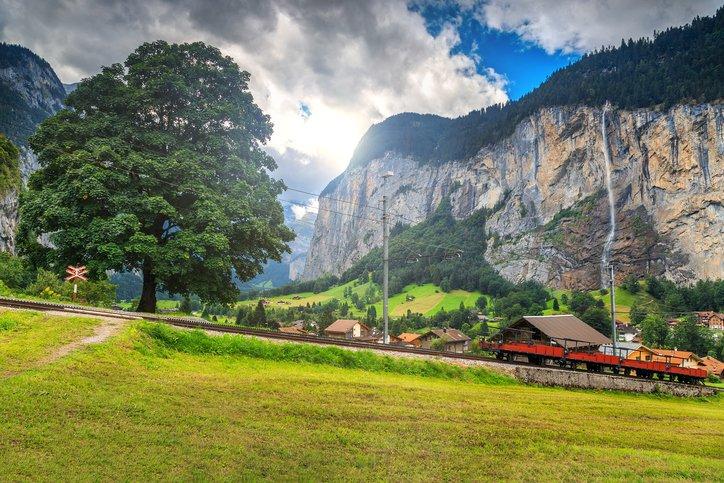 تعرف على اروع مدينة ريفية سويسرية 2050734526