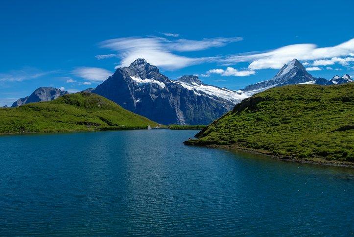 تعرف على اروع مدينة ريفية سويسرية 2109224774