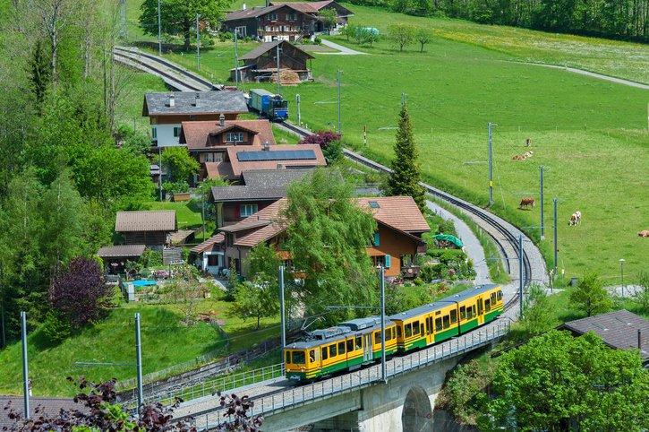 تعرف على اروع مدينة ريفية سويسرية 2146941368