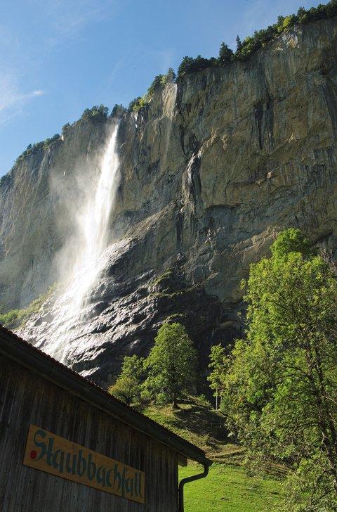 تعرف على اروع مدينة ريفية سويسرية 452961835