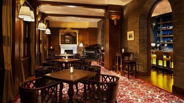 """تعرفوا على """"أستور"""" الفندق الفاخر في تيانجين 1227351389"""