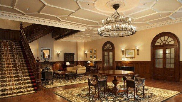 """تعرفوا على """"أستور"""" الفندق الفاخر في تيانجين 1478050662"""