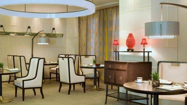 """تعرفوا على """"أستور"""" الفندق الفاخر في تيانجين 1590557506"""